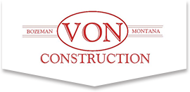 Von Construction